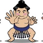 皮下脂肪と内臓脂肪について