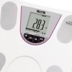 内臓脂肪レベルを知ることが、内臓脂肪を減らす第一歩