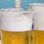 アルコールが、内臓脂肪を増やす
