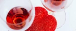 赤ワイン画像