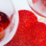 コレステロールを下げる、オススメの飲み物5選