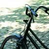 体に負担をかけないダイエット。自転車で有酸素運動のススメ