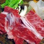 体脂肪を燃やすには、お肉をどんどん食べなさい