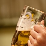 脂肪を増やさない、賢いお酒の飲み方