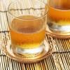 ゼロカロリー飲料で、麦茶をお勧めする理由