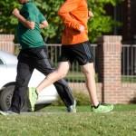 運動強度をあらわす、METs(メッツ)とは?