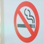 禁煙すると太るというのは本当なのか?