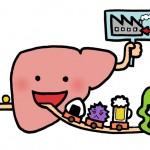 脂肪肝の改善には、3つの習慣を実行しよう