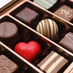 高カカオチョコレートの健康効果について