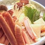 金沢でカニ食べ放題のお店5選