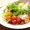 野菜ダイエットは逆効果?ダイエットに適した食生活とは。