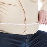 ダイエットしてるのになかなか痩せない。一体どうすりゃいいの!?