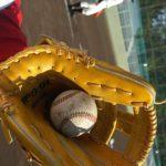 少年野球で、ゴロの捕り方が上達するDVDを紹介します!
