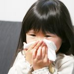 マイコプラズマ肺炎2016年の感染数について。予防方法を解説。