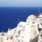 地中海ダイエットは認知症予防に効果あり!地中海料理の健康効果