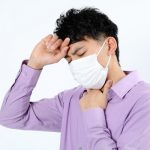 人食いバクテリアの感染経路と予防方法。関西・大阪は大丈夫?