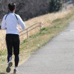 体脂肪を減らす、基礎代謝を上げる方法まとめ