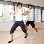 サルコペニア肥満の症状と改善方法を解説!運動習慣をつけないと、大変なことに。
