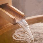 高齢者のお風呂場での熱中症にご注意!